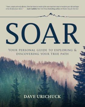 SOAR_book_new_cover1